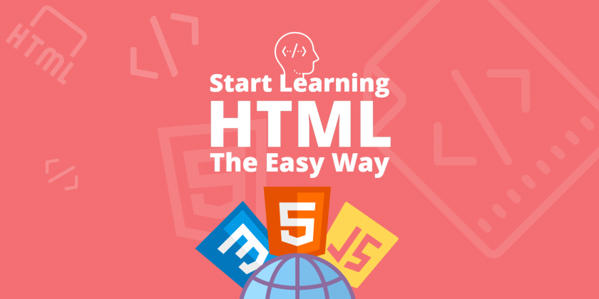 Introduction of HTML    Bcis Notes