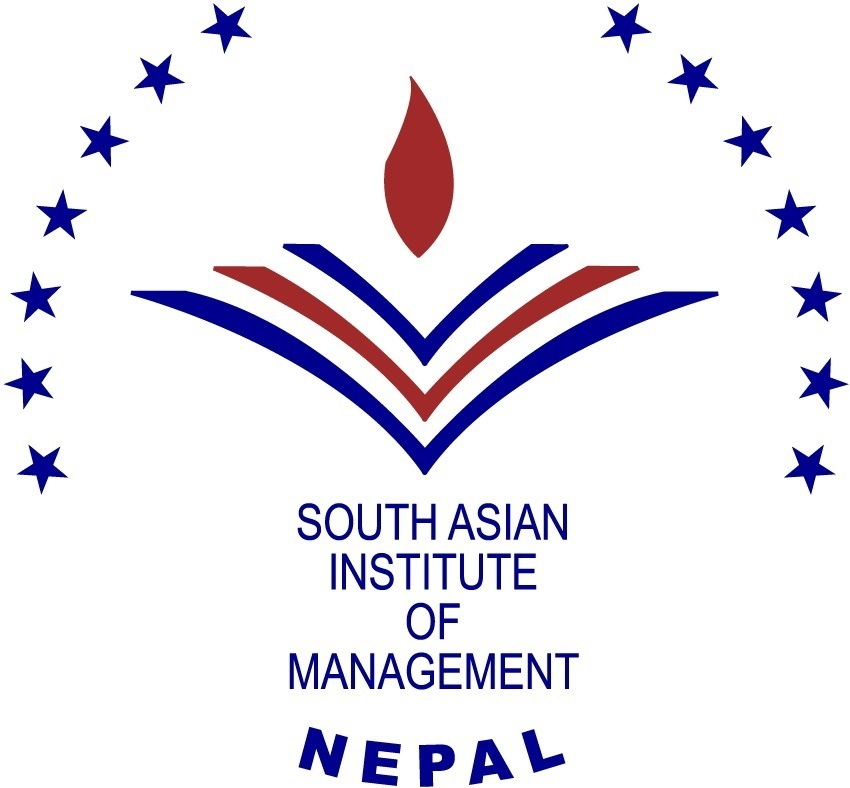 South Asian Institute of Management (SAIM)    Devkota Sadak