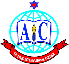 Atlantic International College