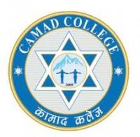 Camad College    Sukedhara (Ring Road), Kathmandu