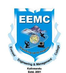 Everest Engineering & Management College