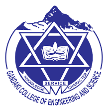 Gandaki College of Engineering and Science