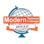 Modern technical college