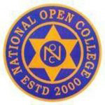 National open College