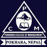 Pokhara College of management